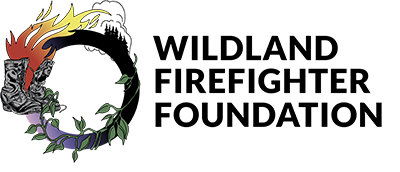 The Wildland Firefighter Foundation