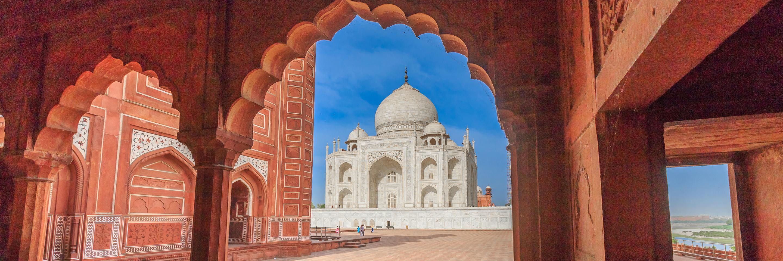 India River Cruises