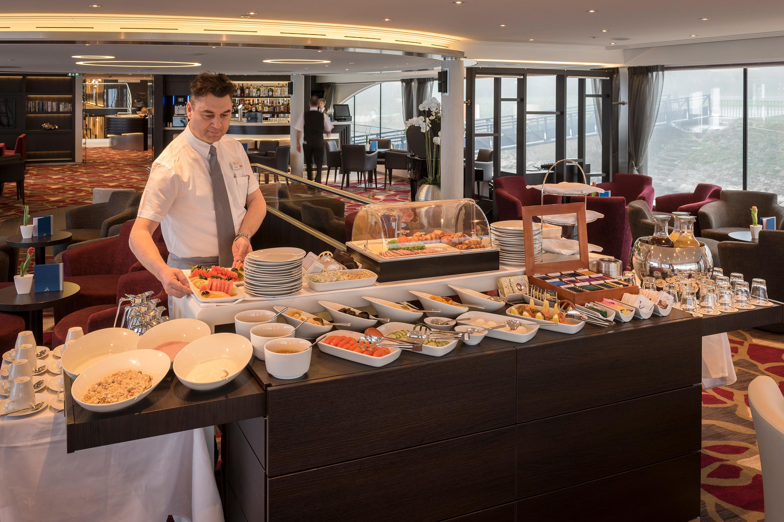 breakfast-buffet.jpg