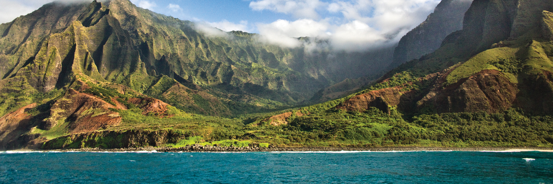 Grand Hawaii Vacation