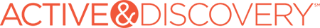 Active_and_Discovery_Logo_Orange.png