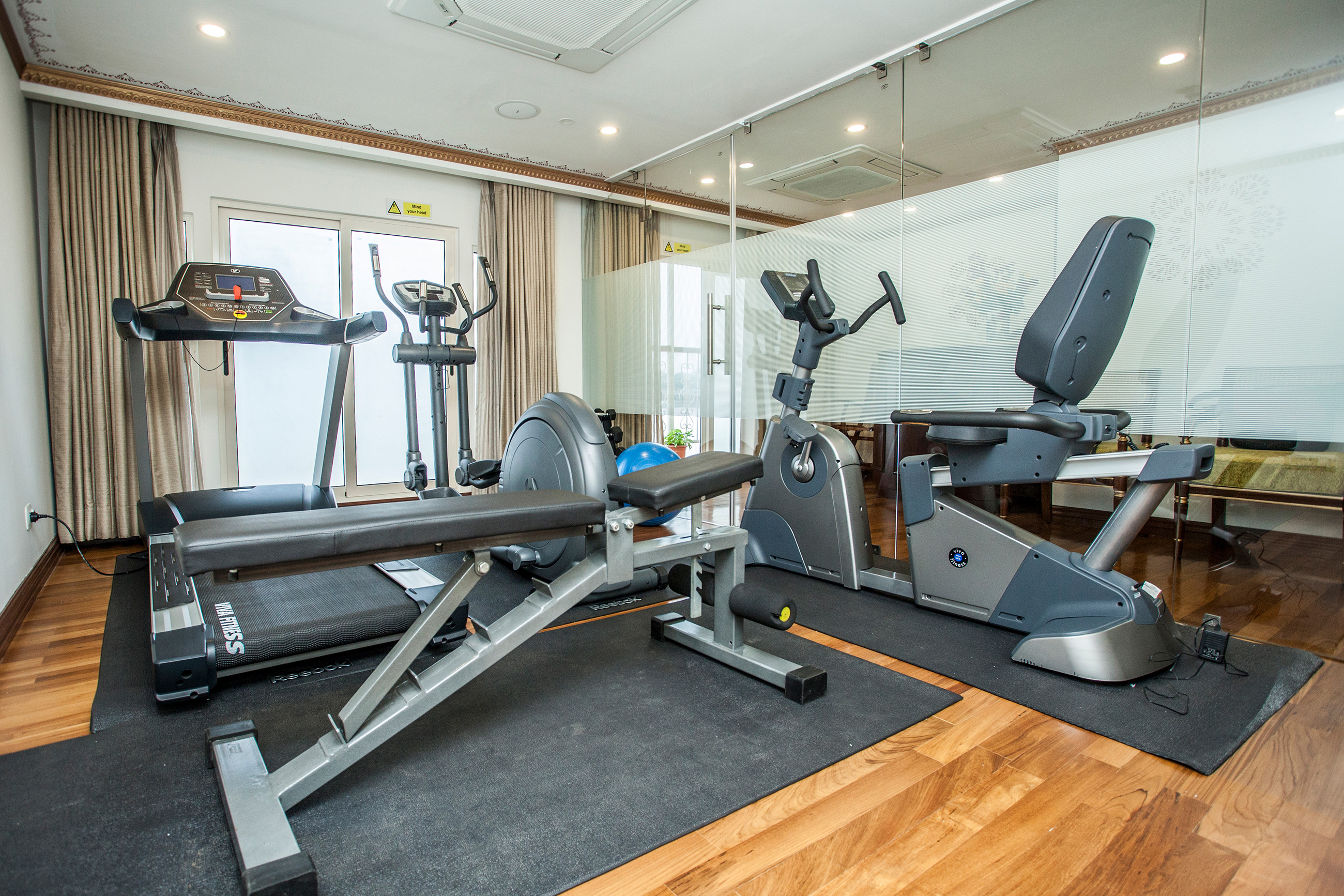 GANGES_fitness_center.jpg