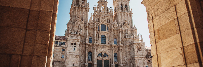 Spiritual Highlights of Iberia, Lourdes & Italy - Faith-Based Travel