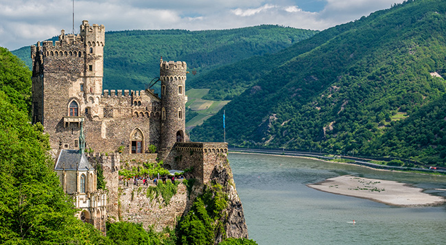 rhine-castles-in-the-air.jpg