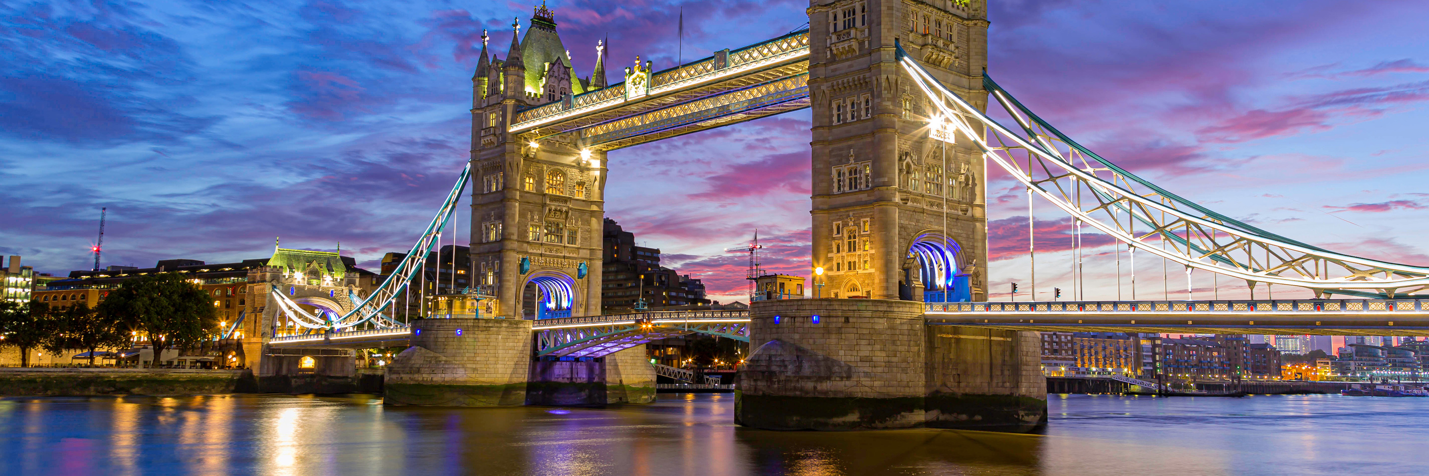 Burgundy & Provence with 1 Night in Marseille, 2 Nights in Paris & 3 Nights in London (Northbound)