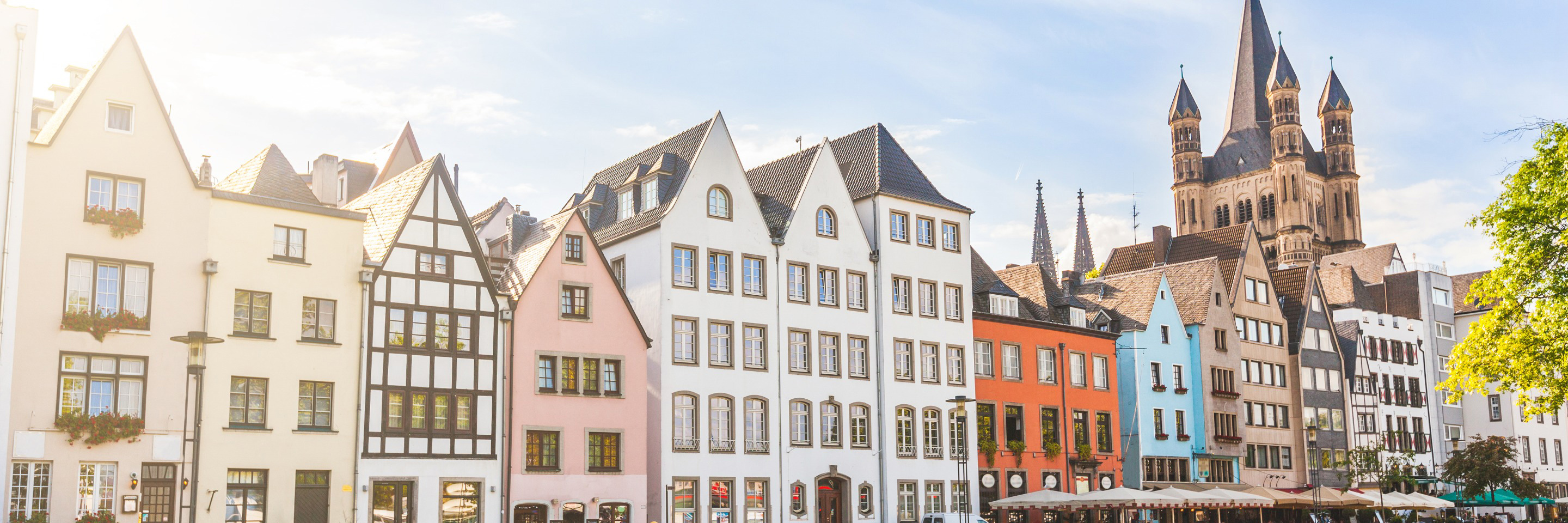 Rhine & Rhône Revealed with 1 Night in Amsterdam & 2   Nights in Nice for Wine Lovers (Southbound)