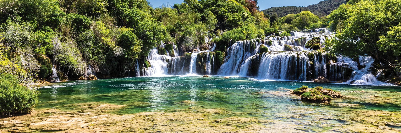 A Taste of Croatia