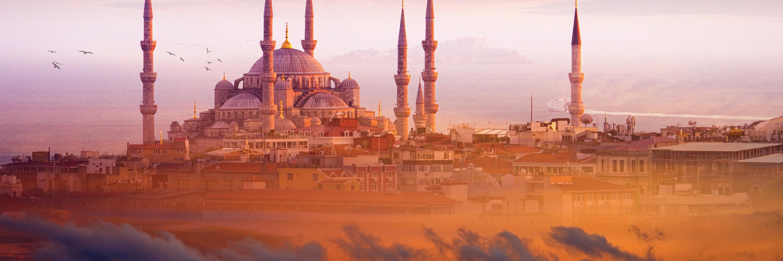 Athens Escape plus 7-night Eclectic Aegean Cruise