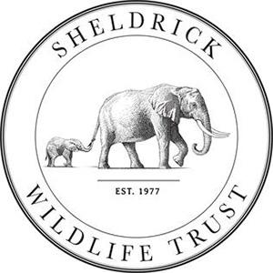 Sheldrick Wildlife Trust