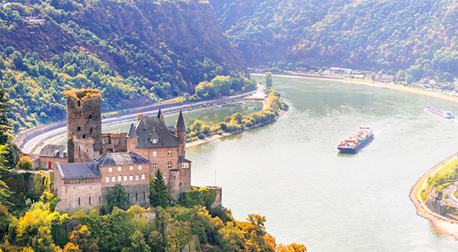 rhine-gorgeous-castles.jpg