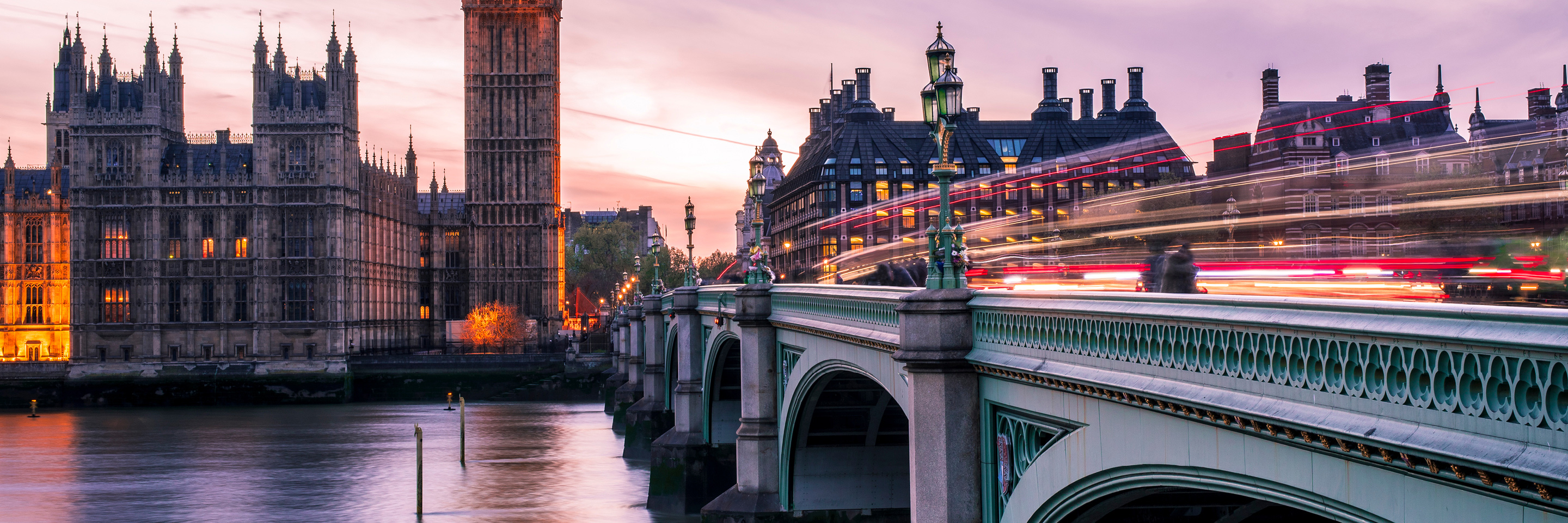 Burgundy & Provence with 2 Nights in Paris & 3 Nights in London (Northbound)