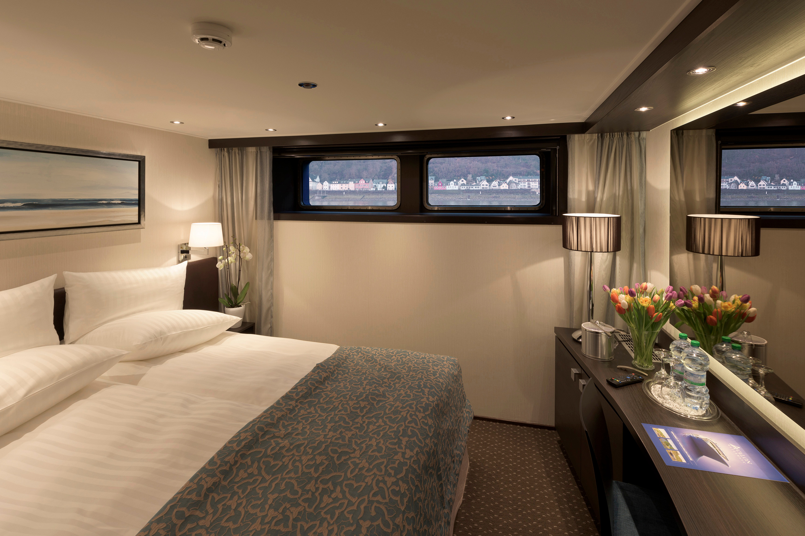 tranquilityii-stateroom.jpg